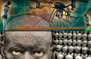 Beast-Tech-and-the-Coming-New-World-Order