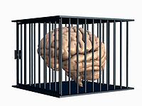 brainwashing-6