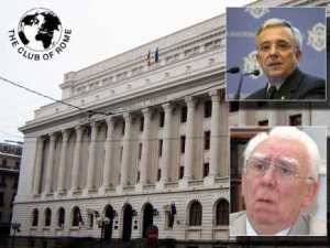 clubul-de-la-roma-pune-la-cale-viitorul-lumii-trei-zile-in-capitala-romaniei-434x326