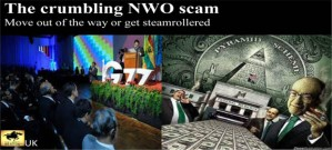 crumbling-NWO-Scam