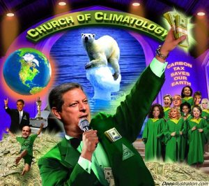 David_Dees_climatology
