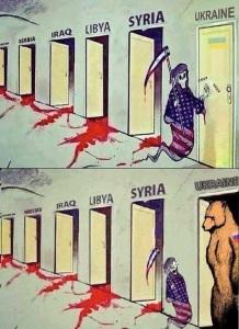 democracy-grim-reaper-ukraine