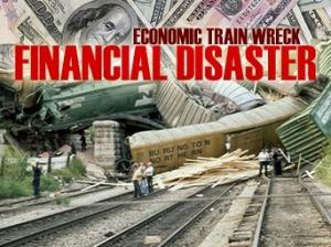 economic-train-wreck