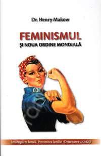 Rolul femeii in trecut
