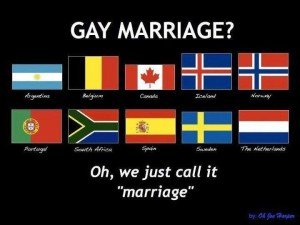 gay-marriage-600x450
