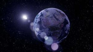 History_The_Universe_Planet_Earth_SF_still_624x352