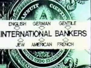 international-bankers
