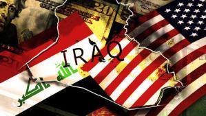 iraq_U.S._reconstruction_money_1086084