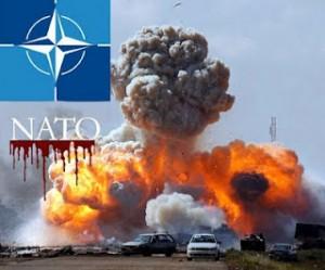 NATO_AirStrikes_WarCrime-300x249