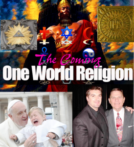 OLD-JESUIT-LIES-and-STRATEGIES-are-BACK-AGAIN-ECUMENISM-with-POPE-FRANCIS-I-KENNETH-COPELAND-and-Anglican-Episcopal-Bishop-Tony-Palmer