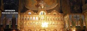 ortodoxia-adevaratacredinta
