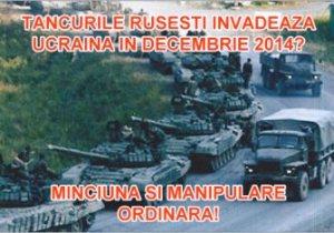 tancuri-rusesti1