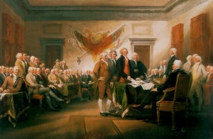 the-signing-of-the-declaration-of-independence