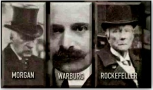 TOP-BLOODLINES-Morgan-Warburg-Rockefeller
