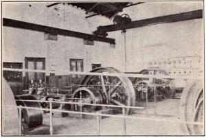 04 Uzina Grozavesti 1901