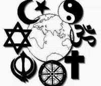 Cele doua scopuri de baza ale Noii Ere (New Age) sunt: 1. Noua Ordine a Lucrurilor pe plan politico-economic. 2.  Noua Ordine a Lucrurilor pe plan religios.