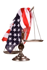 American Justice