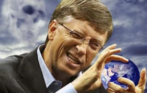 Bill.Gates_