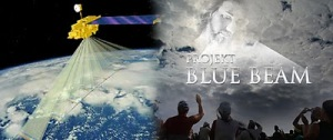 BLUE-BEAM1