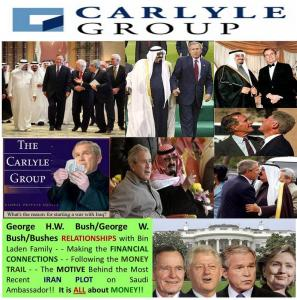 CARLYLE_GROUP_-_Bushes___Bin_Laden_Relationship