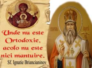 cropped-sf-ignatie-briancianinov-acolo-unde-nu-e-ortodoxie-nu-e-nici-mantuire1