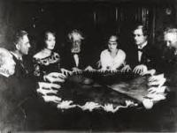 Spiritismul - o formă de religiozitate ocult-ezoterică