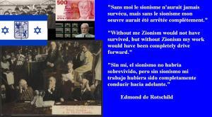 edmond-de-rotschild-israel-bbb