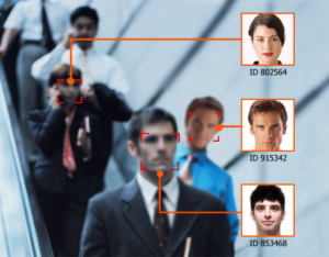 face-recognition-technology-300x234
