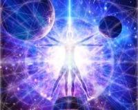 ew Age este o sinteză, în grade diferite a religiilor mistice din Extremul Orient
