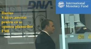 INTERCEPT%C4%82RI.+%22Pulifricii%22+ministrului+Finan%C8%9Belor%2C+Darius+V%C3%A2lcov%2C+c%C4%83rau+banii+cu+ma%C8%99ina+la+casele+de+schimb+valutar.+Mita+total%C4%83%3A+2.000.000+euro_520151