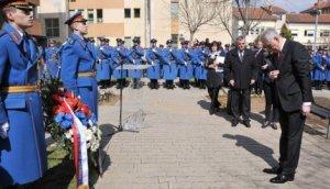 presedintele-serbiei-discurs-nato