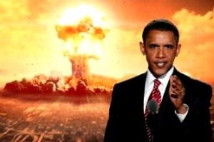 razboi-atomic-Obama