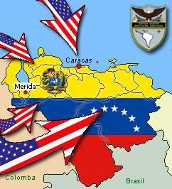 usa-venezuela-aggression_254a