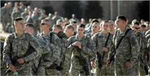 100-de-soldati-americani-retinuti-dupa-furtul-echipamentului-militar