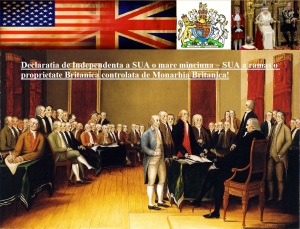 1840-45c The Declaration of Independence, July 4, 1776 oil on canvas 61 x 86.4 cm Abby Aldrich Rockefeller Folk Art Center