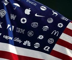 corporate_flag-4