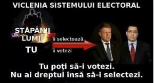 electori-300x162