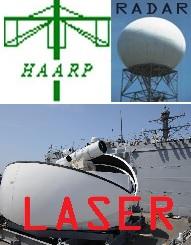 haarp-radar-laser1