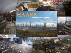 HAARP1