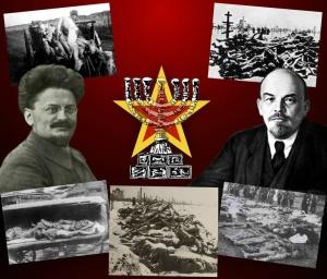 jewishbolshevism1