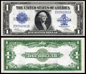 jfk-dollars