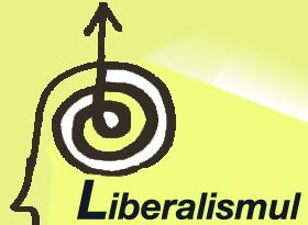 liberalismul280x205