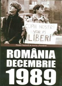 orig_romania-decembrie-1989-978-973-8966-91-8