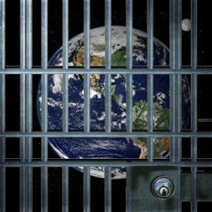 prison planet copy
