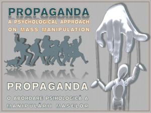 proiect-propaganda-2-638