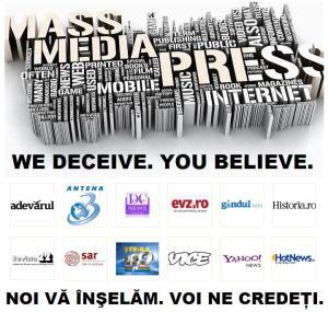 publicatii-site-uri-de-stiri-posturi-tv-romanesti-toxice-anti-romanesti-mass-media-manipuleaza-dezinformeaza-ascund-adevarul-2