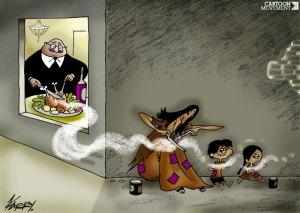 rich-versus-poor1