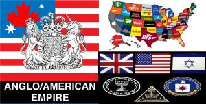 The_British_Empire_Anachronous