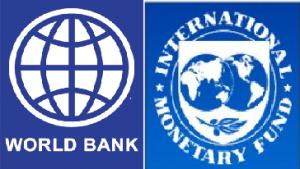 wb-imf-logos