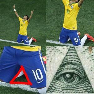 2009688-img-illuminati-mistrovstvi-sveta-brazilie-fotbal